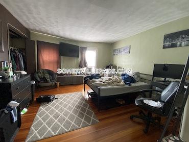 Tufts, Medford, MA - 3 Beds, 2 Baths - $3,950 - ID#567364