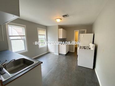 Stony Brook - Jamaica Plain, Boston, MA - 2 Beds, 2 Baths - $2,295 - ID#3818533