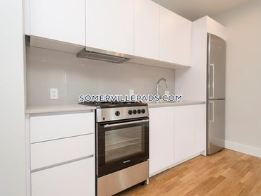 Fenway/Kenmore, Boston, MA - Studio, 1 Bath - $1,995 - ID#3825579