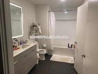 somerville-lovely-2-bed-2-bath-somerville-east-somerville-3817-3807247