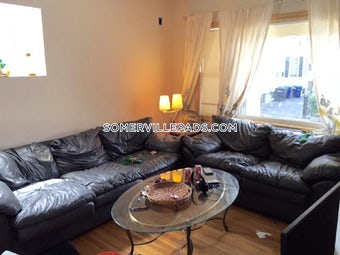 somerville-apartment-for-rent-4-bedrooms-1-bath-east-somerville-3700-3746997