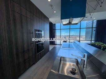 somerville-apartment-for-rent-studio-1-bath-east-somerville-2575-3795537