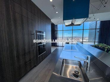 Back Bay, Boston, MA - 2 Beds, 1.5 Baths - $2,683 - ID#3795535
