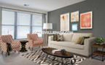 somerville-apartment-for-rent-3-bedrooms-2-baths-east-somerville-5220-3823442