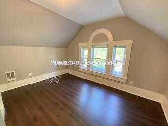 somerville-apartment-for-rent-3-bedrooms-1-bath-east-somerville-3000-3824912