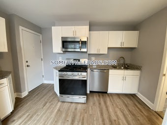 somerville-apartment-for-rent-4-bedrooms-15-baths-east-somerville-4200-3818937