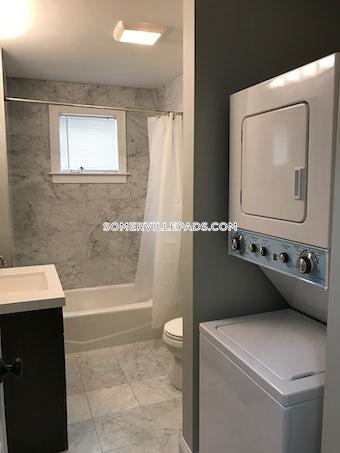 somerville-apartment-for-rent-4-bedrooms-15-baths-east-somerville-3458-3818841