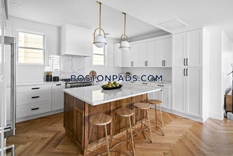 somerville-apartment-for-rent-4-bedrooms-35-baths-magounball-square-5500-3819559