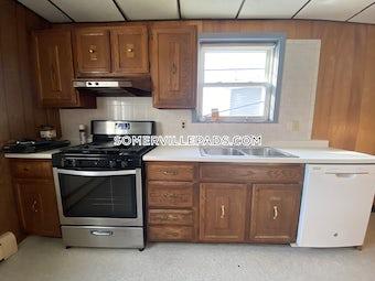 somerville-apartment-for-rent-2-bedrooms-1-bath-porter-square-2400-3793275