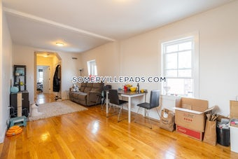 somerville-apartment-for-rent-3-bedrooms-1-bath-porter-square-3500-3818929