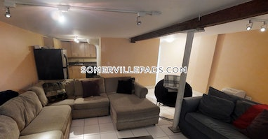 4 Bedroom Apartments For Rent In Boston Ma Boston Pads