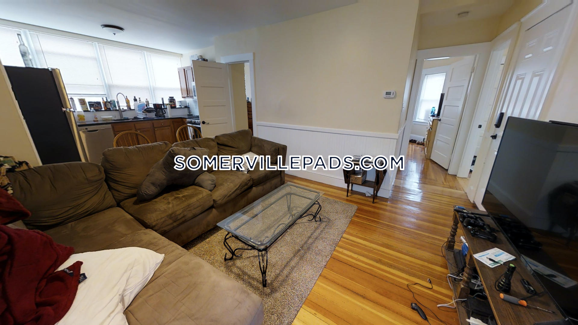 Boston apartments boston pads - 4 bedroom apartments for rent in boston ma ...