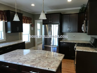 somerville-apartment-for-rent-3-bedrooms-1-bath-tufts-3150-3796241