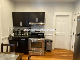 somerville-gorgeous-renovated-4-beds-1-bath-tufts-4600-3821948
