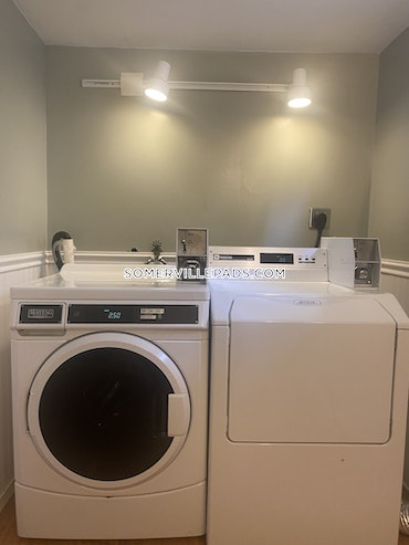 Tufts, Somerville, MA - 4 Beds, 1 Bath - $4,000 - ID#3823256