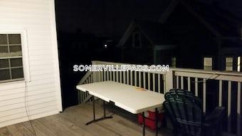 somerville-apartment-for-rent-4-bedrooms-1-bath-union-square-3600-3764795