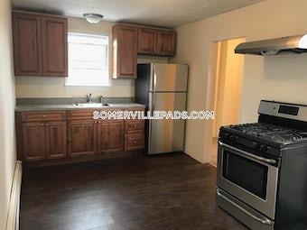 somerville-apartment-for-rent-3-bedrooms-1-bath-union-square-2700-620784