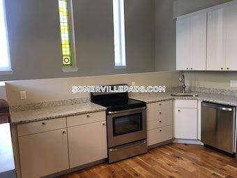 somerville-apartment-for-rent-2-bedrooms-2-baths-union-square-3050-3735818