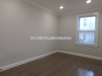 somerville-apartment-for-rent-3-bedrooms-1-bath-union-square-3295-3746980