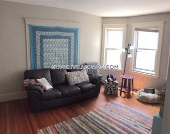 somerville-apartment-for-rent-4-bedrooms-1-bath-west-somerville-teele-square-3700-3814826
