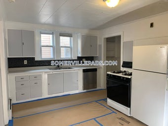 somerville-apartment-for-rent-1-bedroom-1-bath-winter-hill-2500-3750186