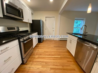 somerville-updated-3-bed-25-bath-on-sycamore-terrace-winter-hill-3000-3806598