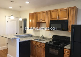 somerville-apartment-for-rent-3-bedrooms-1-bath-winter-hill-2795-3783162