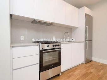 somerville-apartment-for-rent-1-bedroom-1-bath-winter-hill-1950-3816150