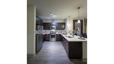 Swampscott, MA - 2 Beds, 2 Baths - $2,704 - ID#616312