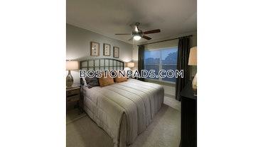 Swampscott, MA - 1 Bed, 1 Bath - $2,791 - ID#616607