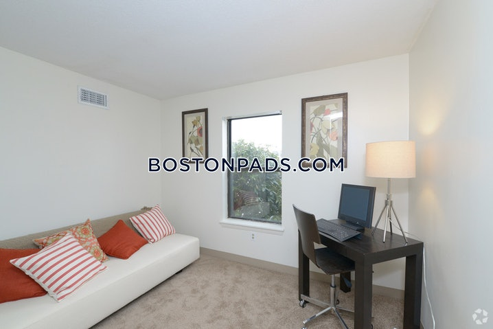 Taunton - 3 Beds, 2 Baths - $1,695