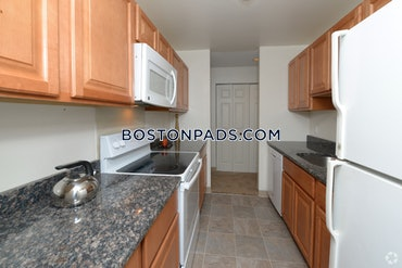 Taunton, MA - 3 Beds, 2 Baths - $2,735 - ID#616706