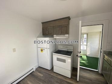 Wakefield, MA - 2 Beds, 2 Baths - $1,750 - ID#3822185