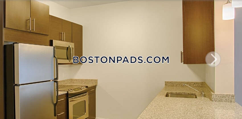 WALTHAM - 2 Beds, 1 Bath - Image 2