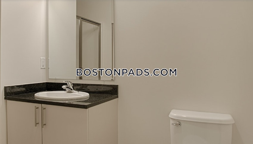 WALTHAM - 2 Beds, 1 Bath - Image 13