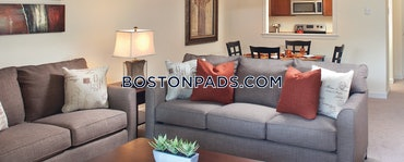 Waltham, MA - 2 Beds, 1.5 Baths - $2,865 - ID#3805713
