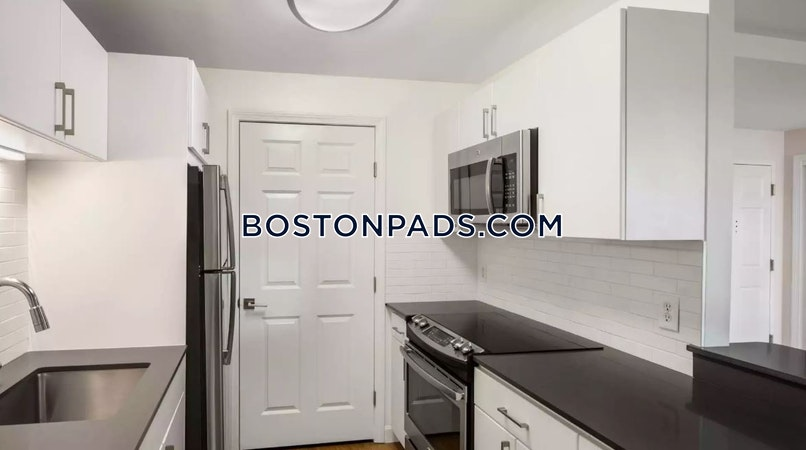 Waltham Apartment for rent 2 Bedrooms 2 Baths - $3,605