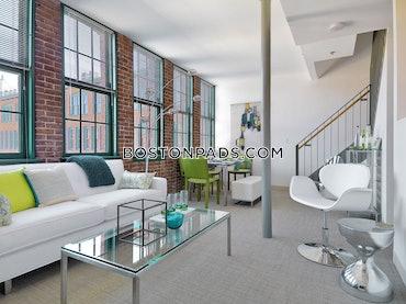 Waltham, MA - 3 Beds, 2 Baths - $2,650 - ID#3824651