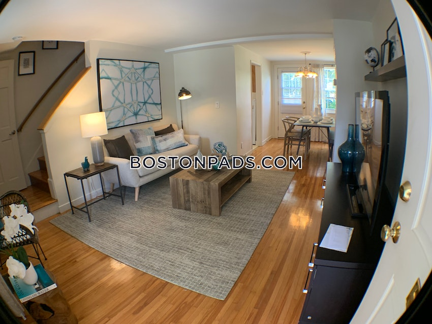 WALTHAM - 2 Beds, 1 Bath - Image 6