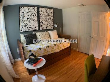 Waltham, MA - 2 Beds, 2 Baths - $2,475 - ID#617246