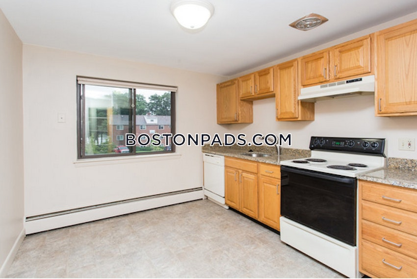WALTHAM - 2 Beds, 1 Bath - Image 12