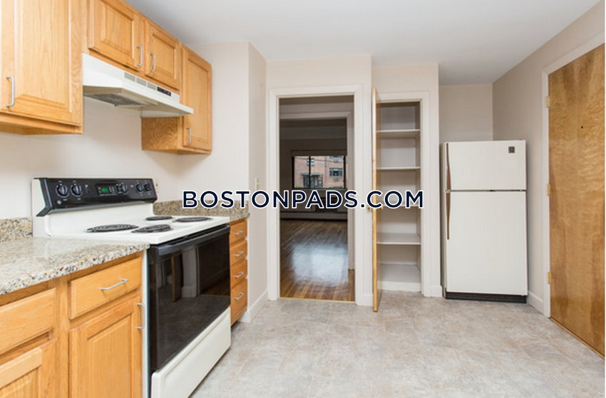 WALTHAM - 2 Beds, 1 Bath - Image 1
