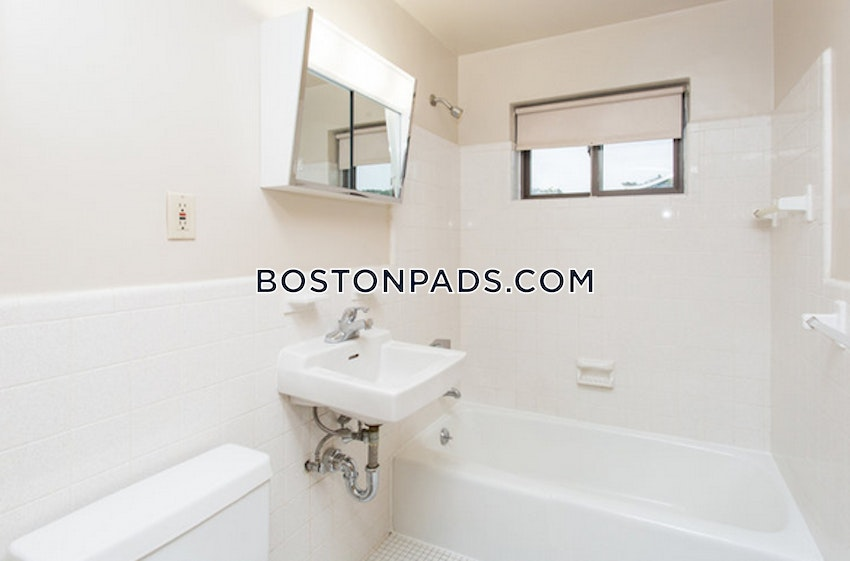 WALTHAM - 2 Beds, 1 Bath - Image 14
