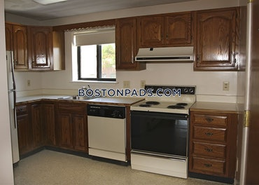 Watertown, MA - 2 Beds, 2 Baths - $1,990 - ID#616512