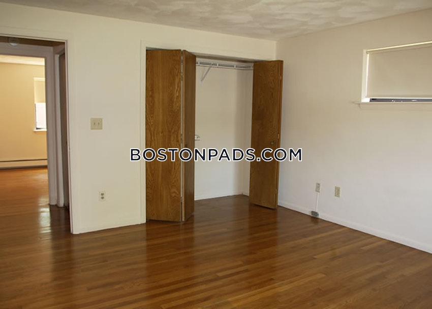 WALTHAM - 2 Beds, 1 Bath - Image 8