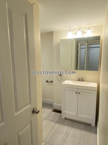 Waltham, MA - 2 Beds, 1 Bath - $2,500 - ID#3815835