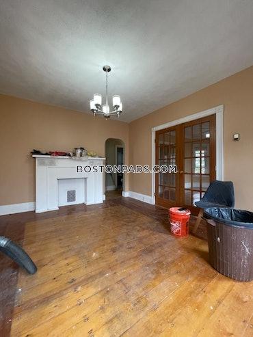 Chestnut Hill, Newton, MA - 1 Bed, 1 Bath - $3,300 - ID#3825856