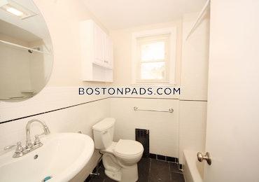 Chestnut Hill, Newton, MA - 5 Beds, 2.5 Baths - $2,500 - ID#3819650
