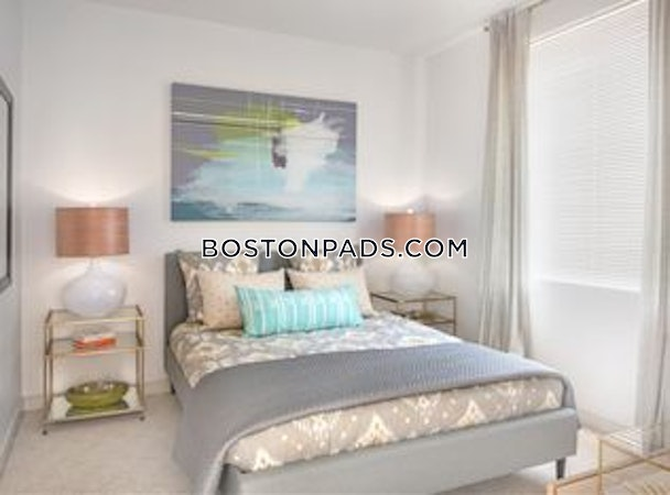 Waltham Apartment for rent 1 Bedroom 1 Bath - $2,760