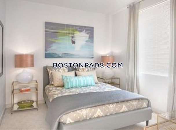 Waltham Apartment for rent 2 Bedrooms 1 Bath - $3,335